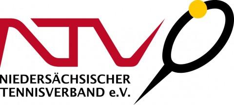 RZ_Logo_NTV_Verband_RGB